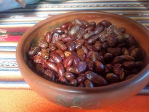 Chocolates El Valle 0