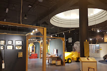 Sharjah Science Museum, Sharjah, United Arab Emirates