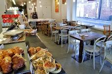 GAIL's Bakery Chiswick