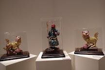 Changhua Art Museum, Changhua City, Taiwan