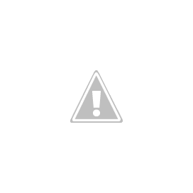 MembersOwn Credit Union Payday Loans Picture
