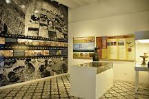 Museo Comunitario de San Jacinto, San Jacinto, Colombia