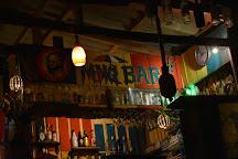 Mong Bar, Ko Muk, Thailand