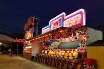Fun Spot America, Kissimmee, United States