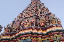 Mount Lanka Tours, Kandy, Sri Lanka