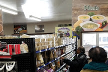 Shiloh General Store, Hamptonville, United States