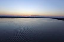 Lake Bryan Park, Bryan, United States