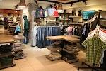 """Магазин одежды """"Urbanyc"""" (Урбаник). Clothing Store"""