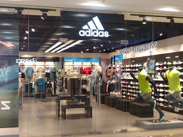 Alpha One Mall