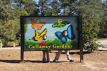 Callaway Golf Course, Pine Mountain, United States