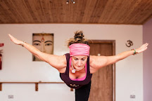 Lahinch Yoga Studio, Lahinch, Ireland