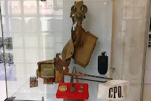 Vlastivedne  muzeum, Ceska Lipa, Czech Republic