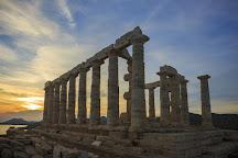 Athens Photo Tour, Athens, Greece