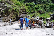 Bollywood Tours