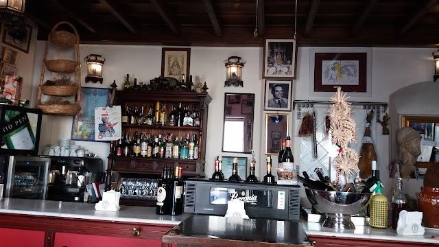 Casa Curro Montoya