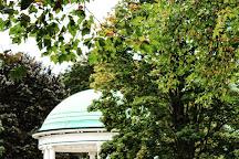 Clifton Park, Rotherham, United Kingdom