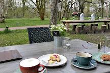 Arboretum Poortbulten, De Lutte, The Netherlands