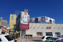 Fashion Outlets of Las Vegas, Primm, United States