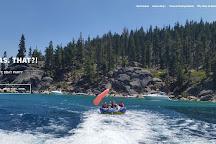 Tahoe Jet Boats, Homewood, United States
