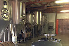 Big Muddy Brewing
