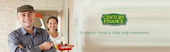 Century Finance Payday Loans Picture