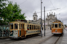 Mission To Escape Porto, Porto, Portugal