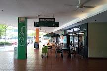 Citta Mall, Petaling Jaya, Malaysia