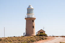 Vlamingh Head Lighthouse, Exmouth, Australia