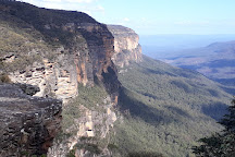 Sydney Adventure Tours - Frontier Photographic Safaris, Sydney, Australia