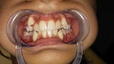 Executive Dental Surgery 2 karachi