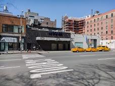 Marquee New York new-york-city USA