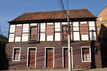 Hamburgo Velho, Novo Hamburgo, Brazil