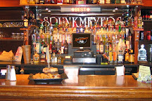 Spunkmeyers Pub, Wadsworth, United States