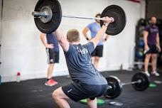 Aaron Tyler Personal Training