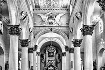 Catedral de Valencia, Valencia, Venezuela