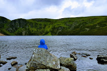 Loch Brandy, Angus, United Kingdom