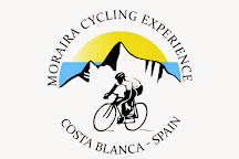 Moraira Cycling, Moraira, Spain