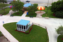 Kentucky Splash WaterPark and Campground, Williamsburg, United States
