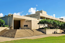 Queensland Art Gallery, Brisbane, Australia