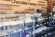 Tropical Chocolate Factory, Thekkady, India