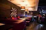 Ресторан-клуб Nero на фото Барановичей