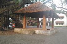 Historical Mansion Museum, Galle, Sri Lanka