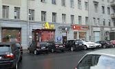 МТС, Сытнинская площадь, дом 1 на фото Санкт-Петербурга