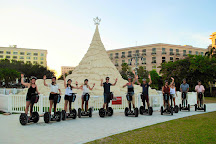 Palm Beach Segway Tours, West Palm Beach, United States