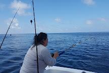 Paradise Fishing Charters, Placida, United States