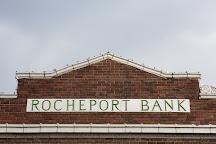 Rocheport, Rocheport, United States