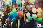 LIFETIME EVENT, праздничное агентство, улица Связистов на фото Казани