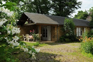 Gîte en Ardennes