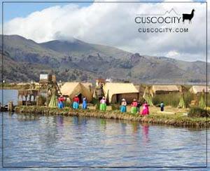 Cusco City Tours 2