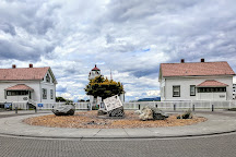 Mukilteo Lightstation and Gift Shop, Mukilteo, United States
